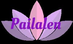 Mundo Pailalen